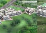 Magnum-Residency-Thane-Mumbai