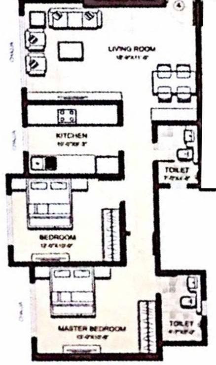 avante-floor-plan-floor-plan-799042