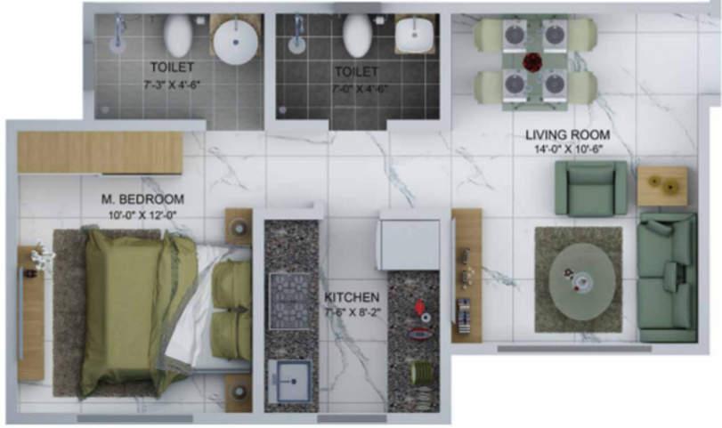avante-floor-plan-floor-plan-912150