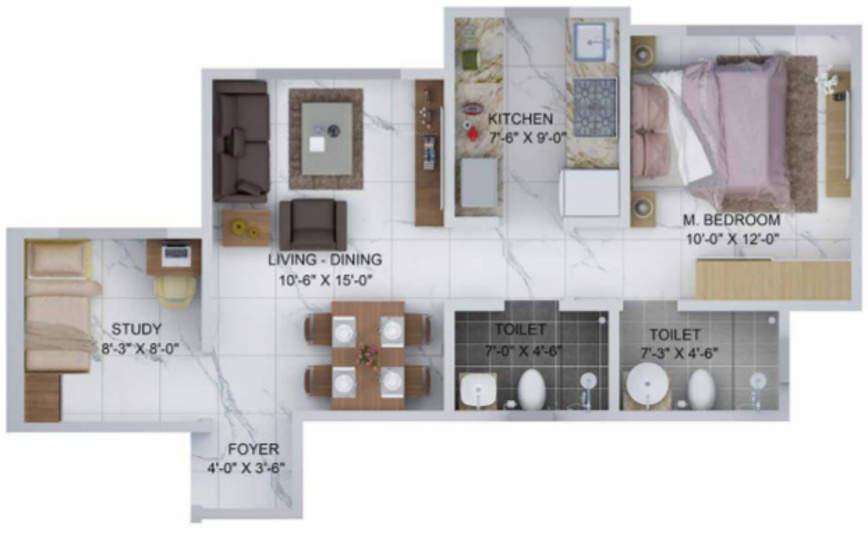 avante-floor-plan-floor-plan-912151