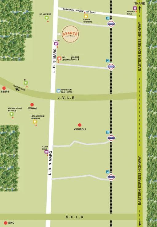 avante-location-plan-4770949