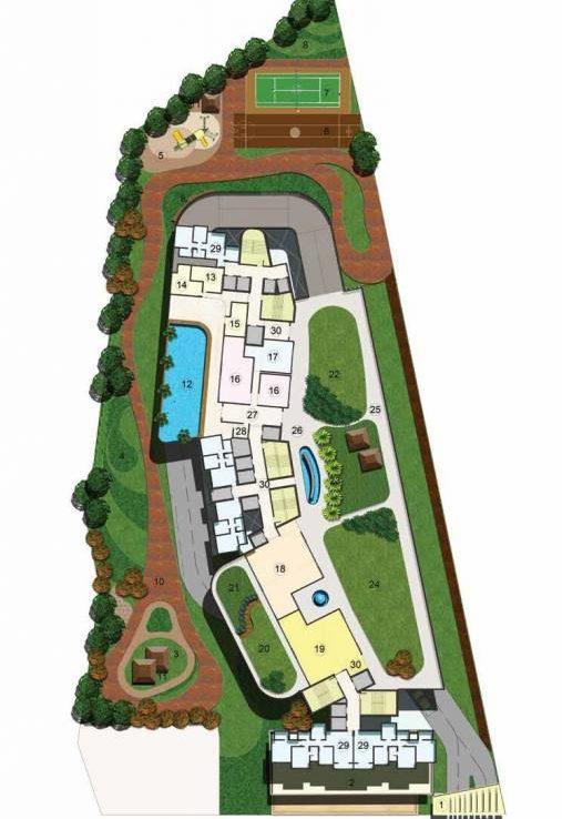 avante-site-plan-4770741