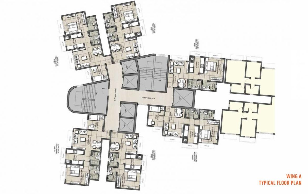 avante-wing-a-typical-cluster-plan-4770962