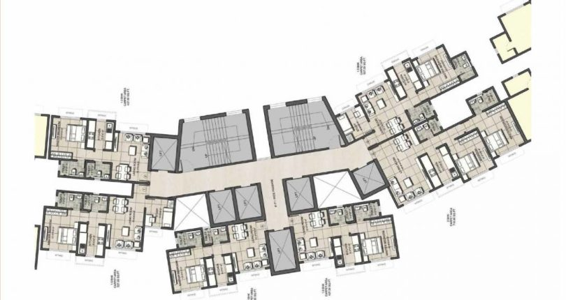 avante-wing-b-typical-cluster-plan-4770963